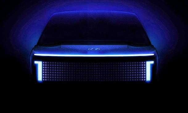2024 - [Hyundai] Ioniq 7 A23b1010