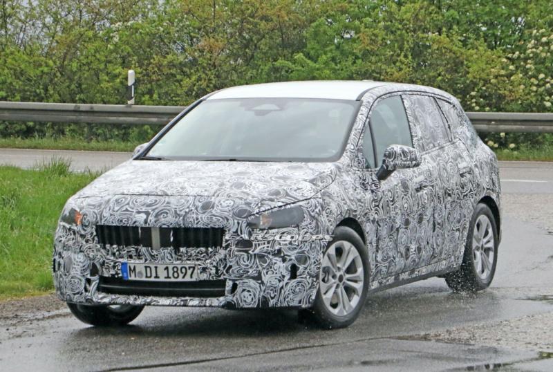 2021 - [BMW] Série 2 Active Tourer II - Page 2 A2477410