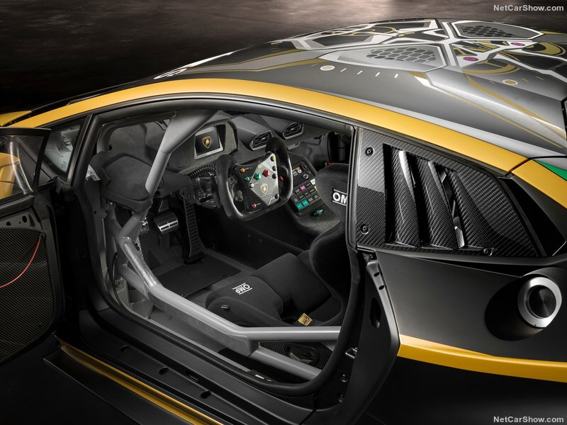 2013 - [Lamborghini] Huracán LP610-4  - Page 12 A2538a10