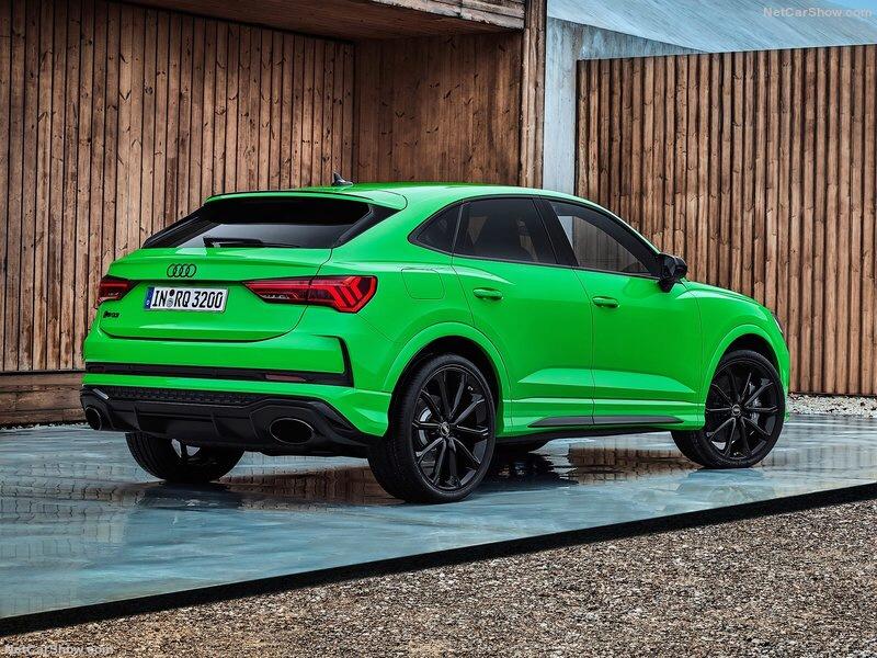 2019 - [Audi] Q3 Sportback - Page 5 A2802910