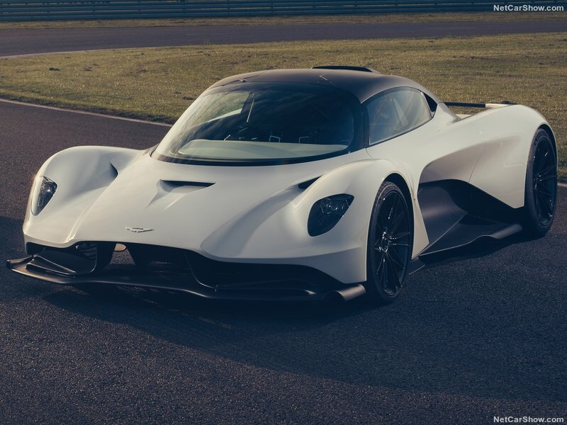 2021 - [Aston Martin] Project 003 - Page 2 A29c1c10