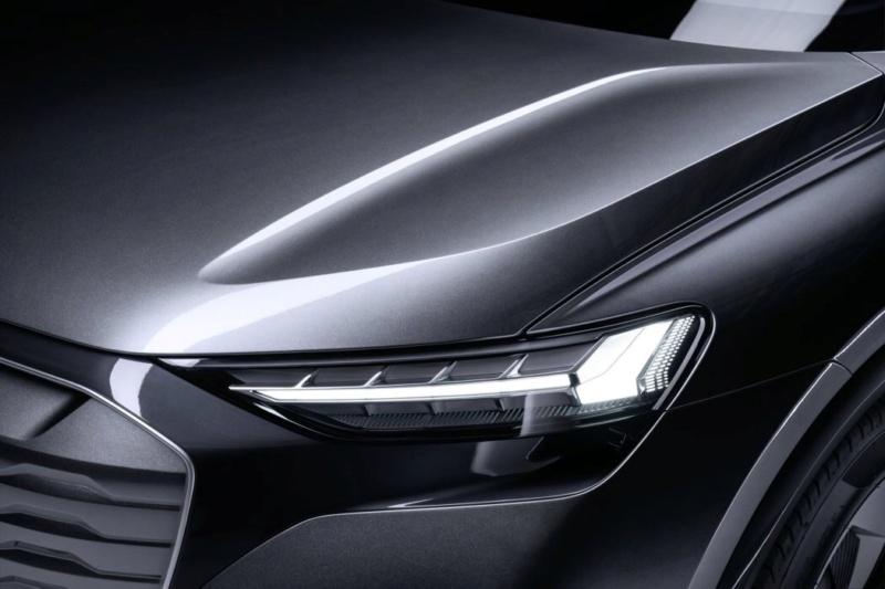 2019 - [Audi] Q4 e-Tron Concept - Page 3 A2ac9d10