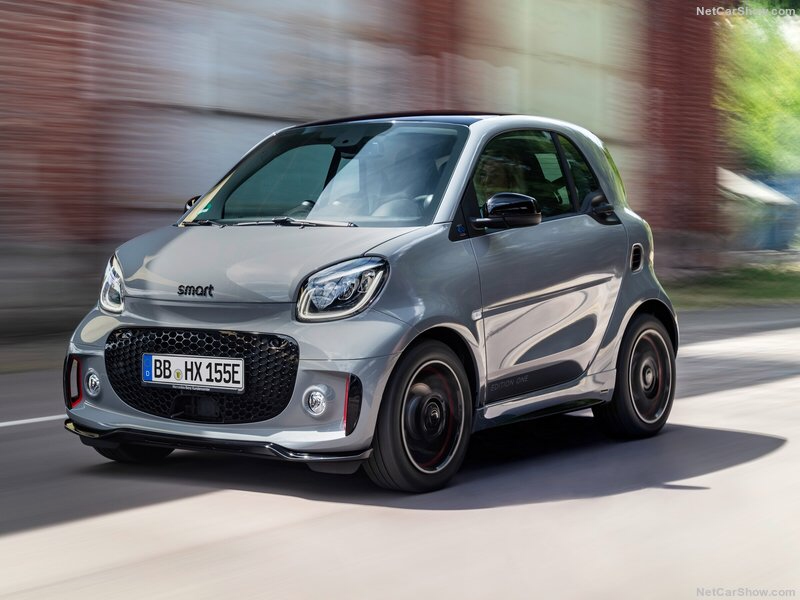 2019 - [Smart] ForTwo III Restylée [C453]  - Page 3 A30b3b10