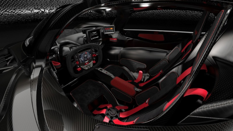 [Actualité] Aston Martin : From Britain with love - Page 5 A3b75210