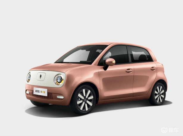[Actualité] Groupe Great Wall Motors - Page 3 A3bc3b10
