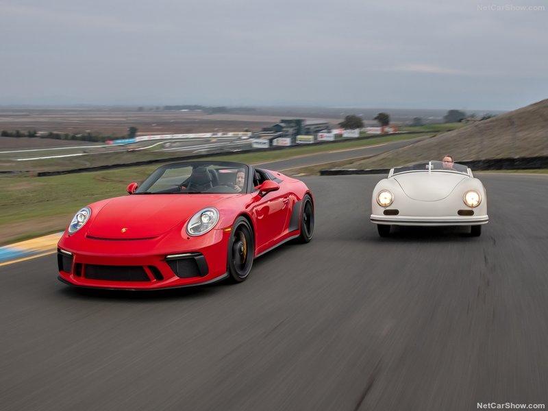 [Actualité] Porsche  - Page 7 A3c88610