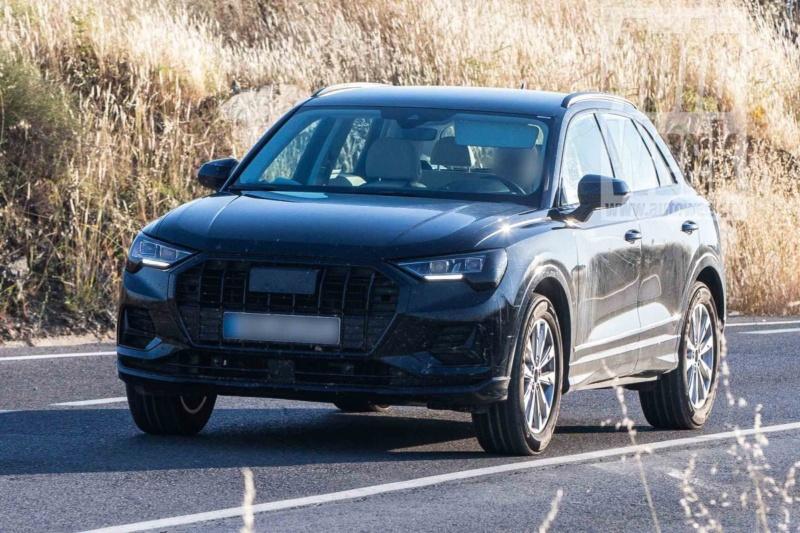 2018 - [Audi] Q3 II - Page 5 A3d03610