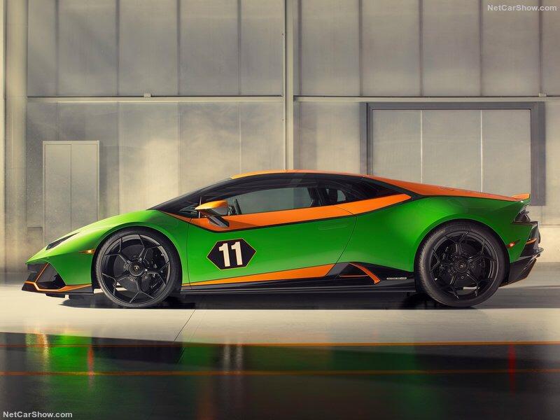 2013 - [Lamborghini] Huracán LP610-4  - Page 13 A3d8ae10