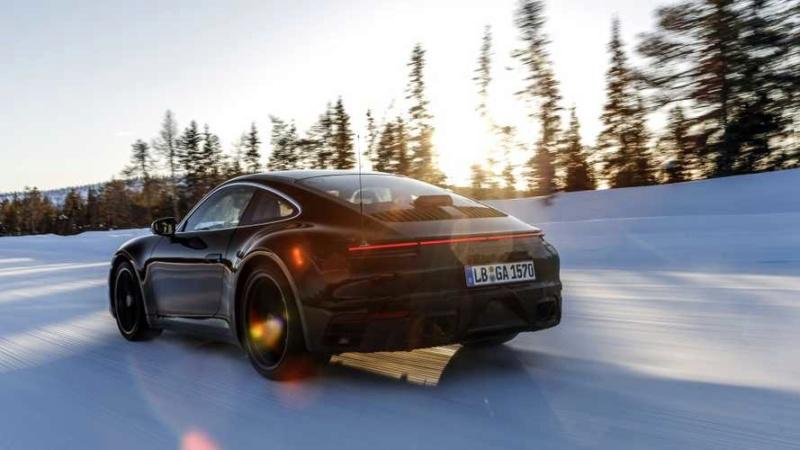 2018 - [Porsche] 911 - Page 9 A40ec910