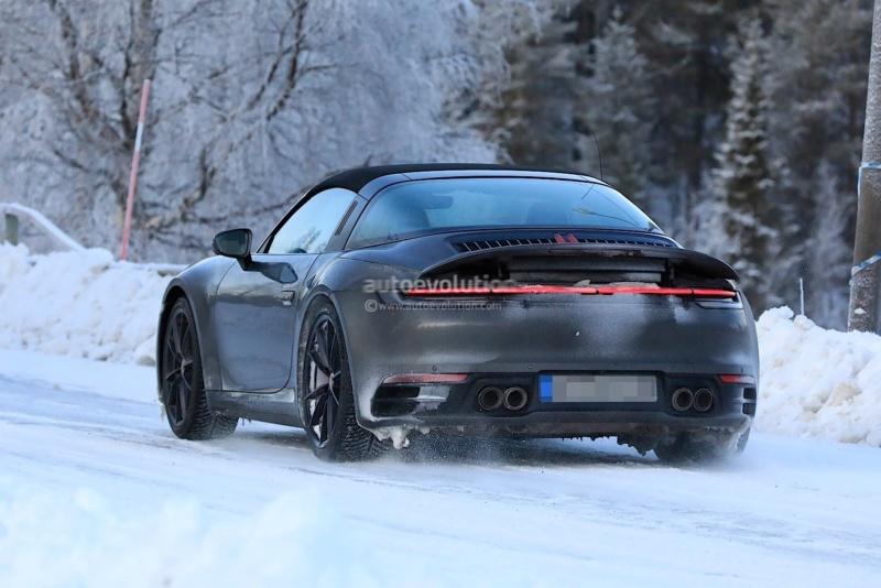 2018 - [Porsche] 911 - Page 17 A4ebcd10