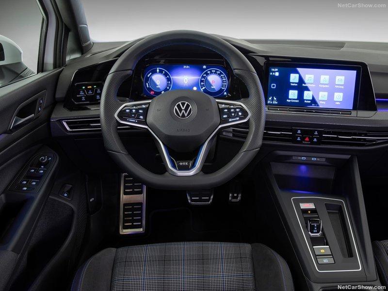 2020 - [Volkswagen] Golf VIII - Page 12 A5211e10