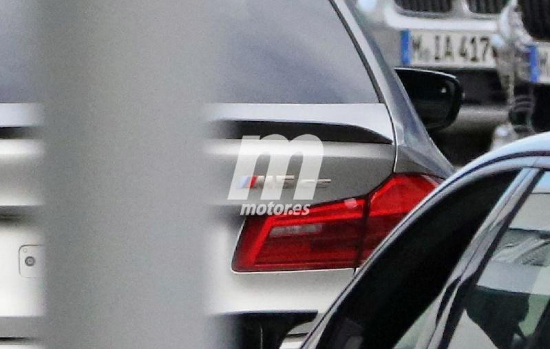 2017 - [BMW] M5 [F90] - Page 5 A528