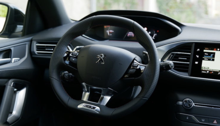 2017 - [Peugeot] 308 II Restylée - Page 41 A5289110