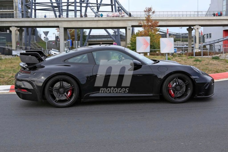 2018 - [Porsche] 911 - Page 9 A5320a10