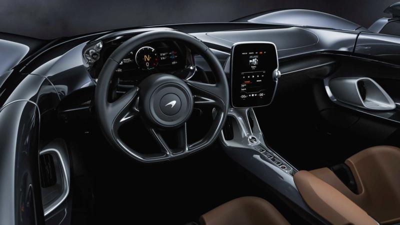 2020 - [McLaren] Elva A533