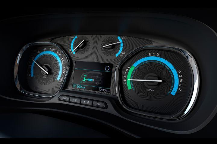 2016 - [Citroën/Peugeot/Toyota] SpaceTourer/Traveller/ProAce - Page 39 A538a110