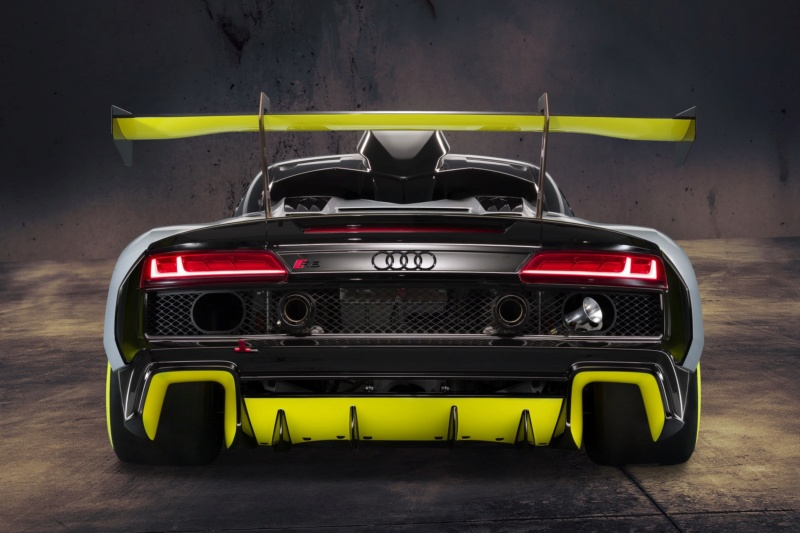 2015 - [Audi] R8 II / R8 II Spider - Page 15 A58f4210