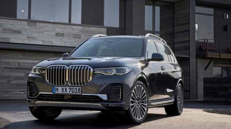 2017 - [BMW] X7 [G07] - Page 11 A596c410