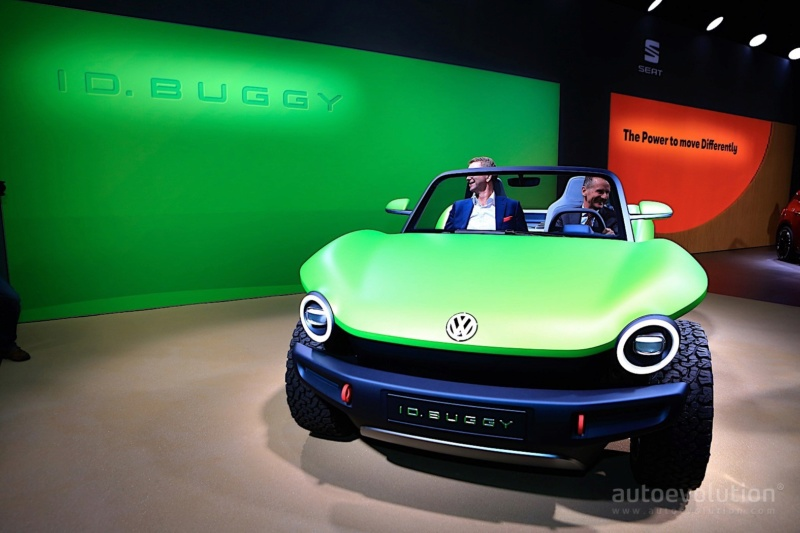 2019 - [Volkswagen] ID Buggy - Page 2 A5a52b10