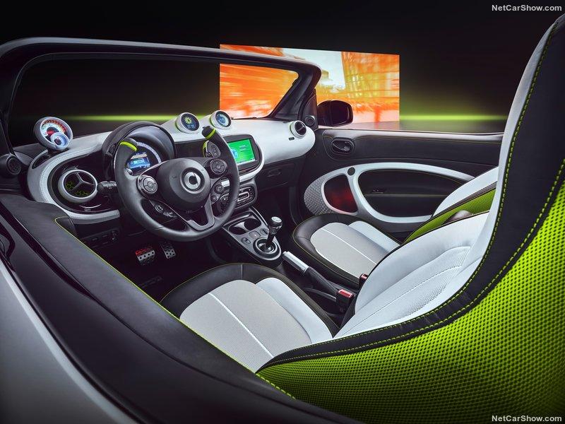 2018 - [Smart] Concept Forease A5b21e10
