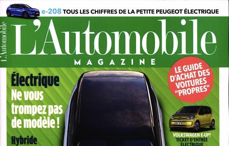 [Presse] Les magazines auto ! - Page 32 A5be6210