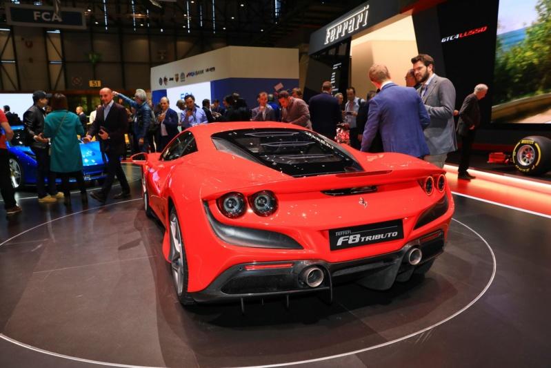 2019 - [Ferrari] F8 Tributo A5cc0610