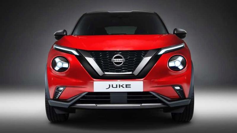 2020 - [Nissan] Juke 2 - Page 10 A5e2a410
