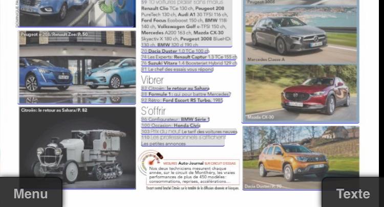 [Presse] Les magazines auto ! - Page 31 A5e7e110
