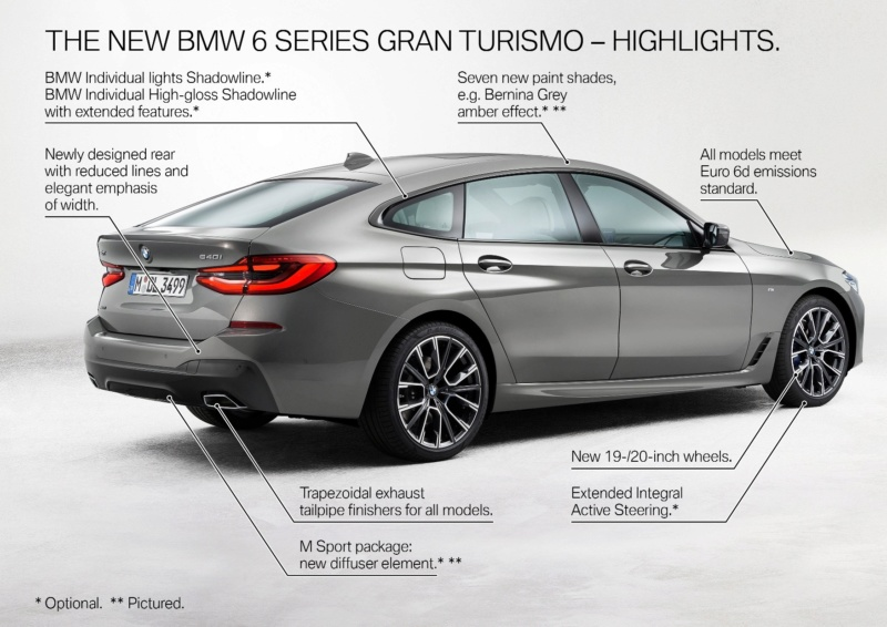 2017 - [BMW] Série 6 GT (G32) - Page 8 A5ee3710