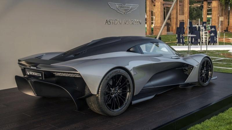 2021 - [Aston Martin] Project 003 - Page 2 A5f2b910