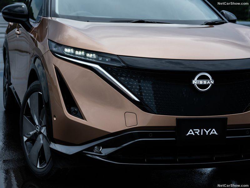 2020 - [Nissan] Ariya [PZ1A] - Page 2 A5f52210