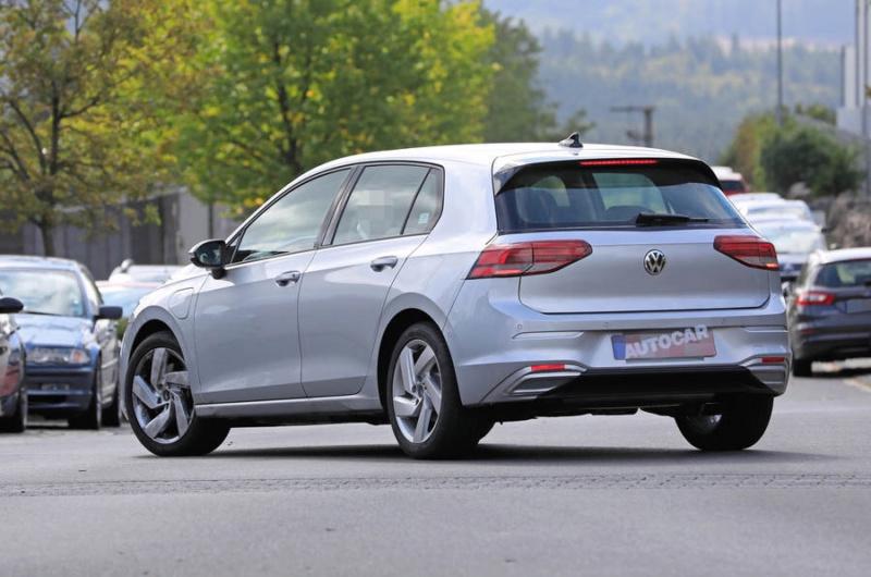 2020 - [Volkswagen] Golf VIII - Page 32 A600fd10
