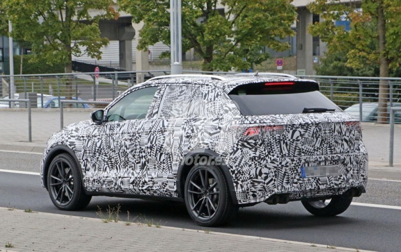 2018 - [Volkswagen] T Roc - Page 27 A65aa510