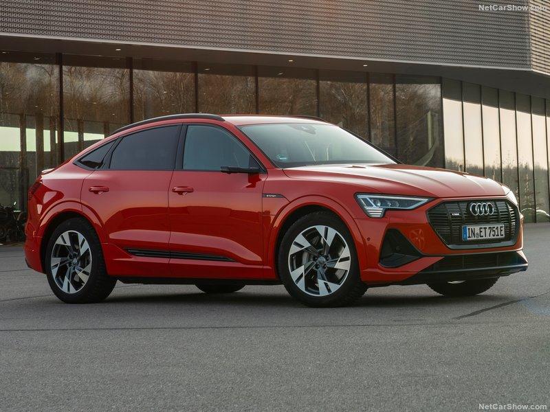 2020 - [Audi] E-Tron Sportback - Page 3 A65fa010