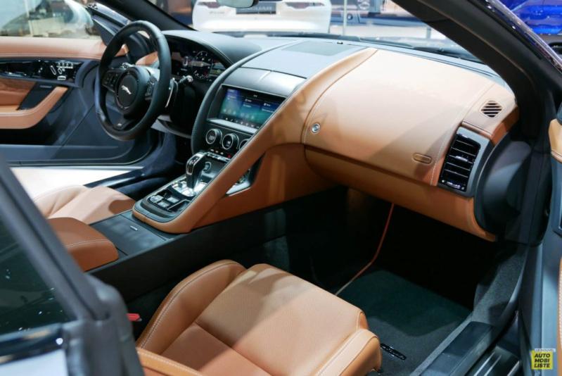 2021 - [Jaguar] F-Type restylée - Page 4 A6808310