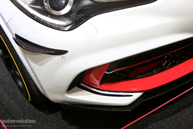2017 - [Alfa Romeo] Stelvio [Tipo 949] - Page 31 A685c010