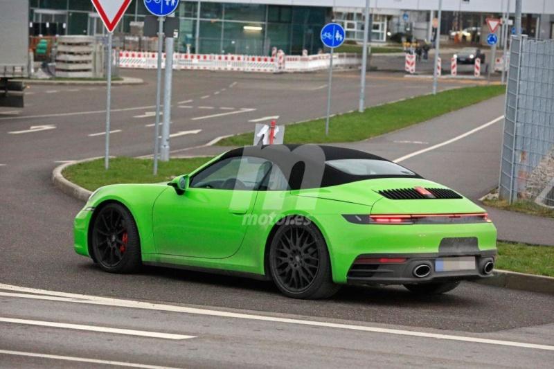 2018 - [Porsche] 911 - Page 13 A6b63210