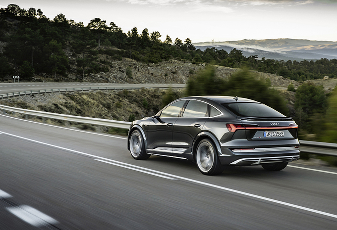 2020 - [Audi] E-Tron Sportback - Page 4 A6c59010