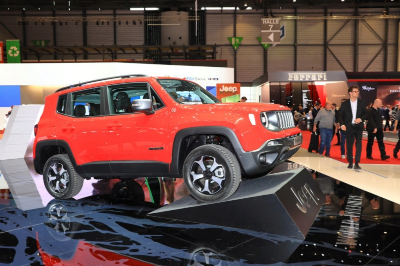 2014 - [Jeep] Renegade - Page 14 A6e40210