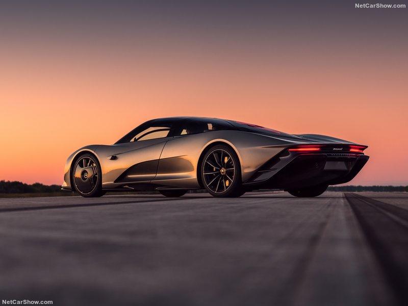 2019 - [McLaren] Speedtail (BP23) - Page 3 A6f58510