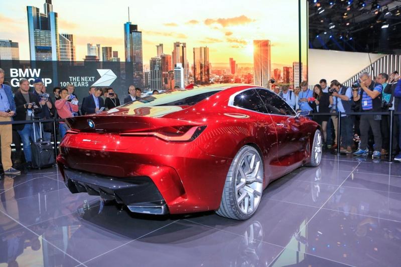 2019 - [BMW] Concept 4 - Page 3 A7180210