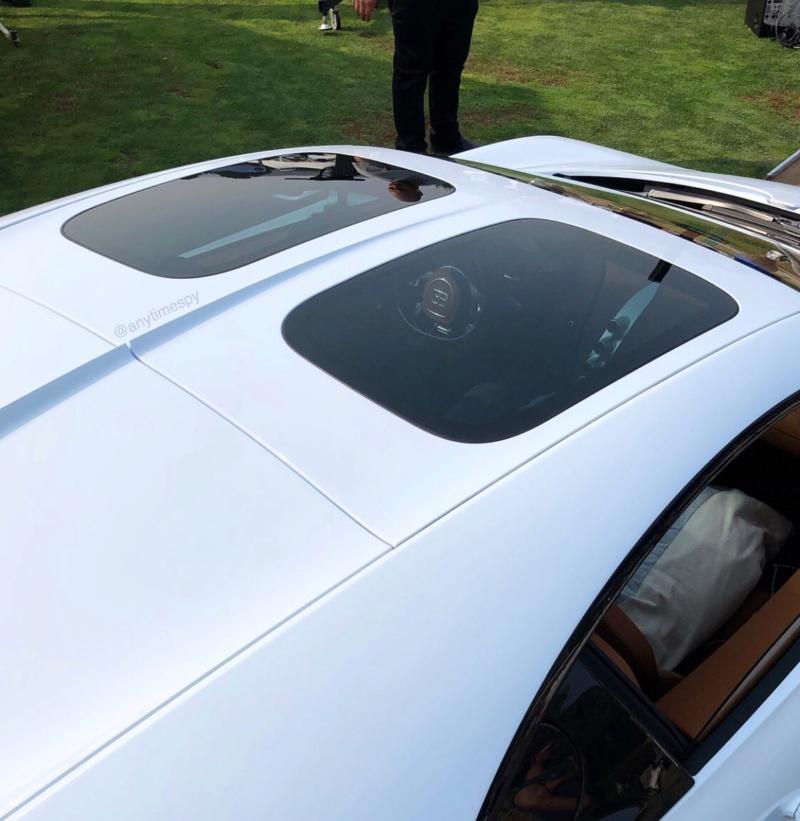 2016 - [Bugatti] Chiron  - Page 19 A71d7a10