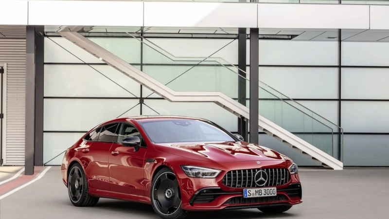2017 - [Mercedes-AMG] GT4 - Page 6 A72bf410