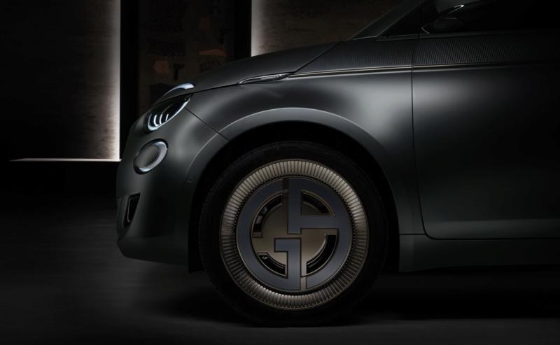 2020 - [Fiat] 500 e - Page 21 A7326810