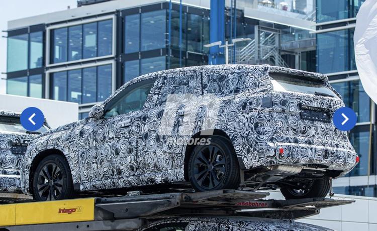 2021 - [BMW] X1 III A74a6510