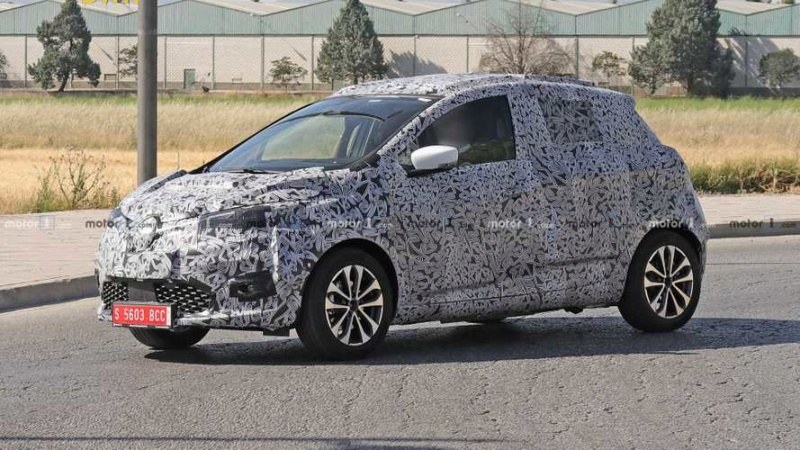 2019 - [Renault] ZOE 2 - Page 12 A7a9f110