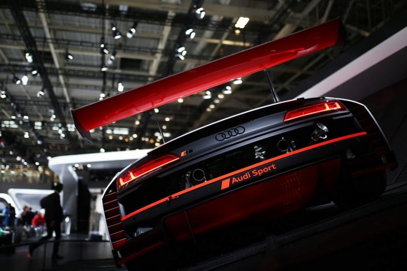2015 - [Audi] R8 II / R8 II Spider - Page 14 A7e91c10