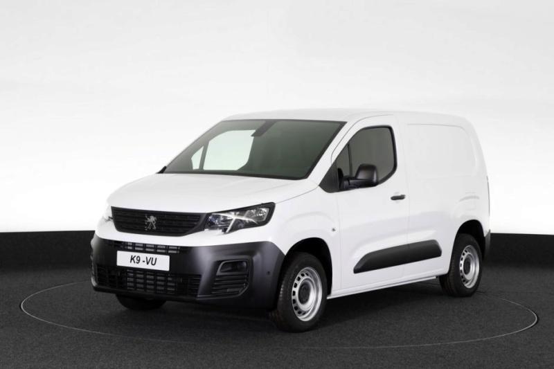 2018 - [Peugeot/Citroën/Opel] Rifter/Berlingo/Combo [K9] - Page 38 A7fc1610