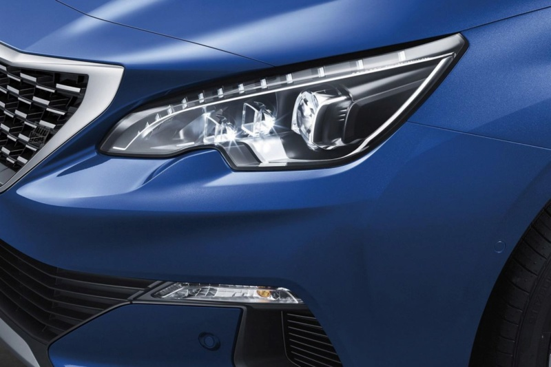 2014 - [Peugeot] 408 II - Page 17 A8044110