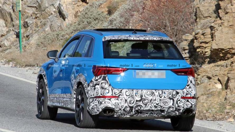 2018 - [Audi] Q3 II - Page 9 A81db710